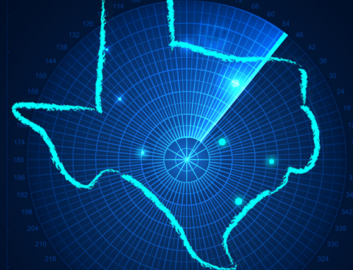 Texas Is on Multifamily Investor Radar in 2020