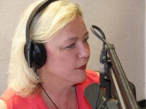 Terri Clifton - President Better World Properties LLC
