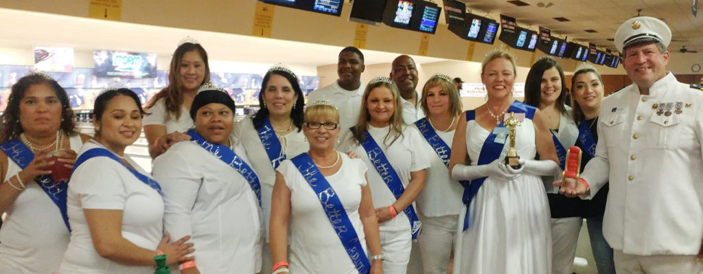Better World Proeprties LLC_Better Crowns_The Crown Visits Houston