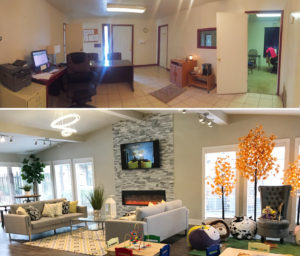 Better World Properties LLC_Apartment Property Management Vision