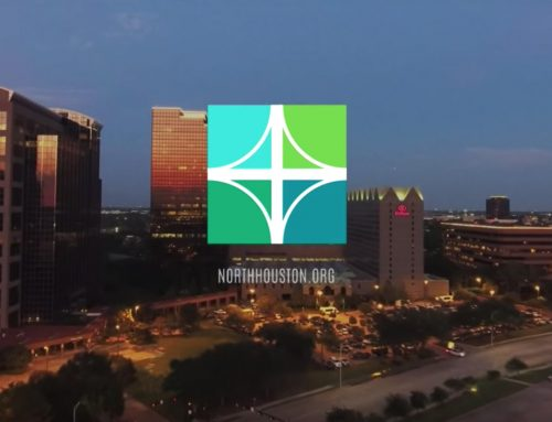 Better World Properties LLC Makes The North Houston District Their New Corporate Home