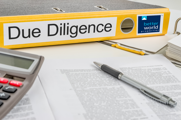 Better-World-Properties-LLC_Professional-Apartment-Due-Diligence_Texas-Apartment-Property-Management
