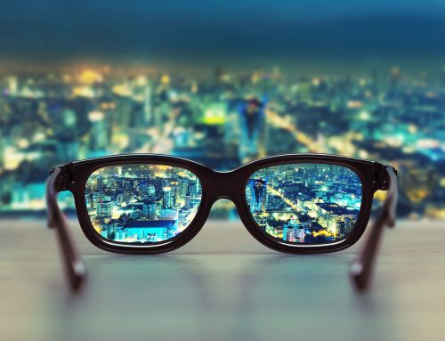 Vision or Location – Which Is More Important in Apartment Investing?