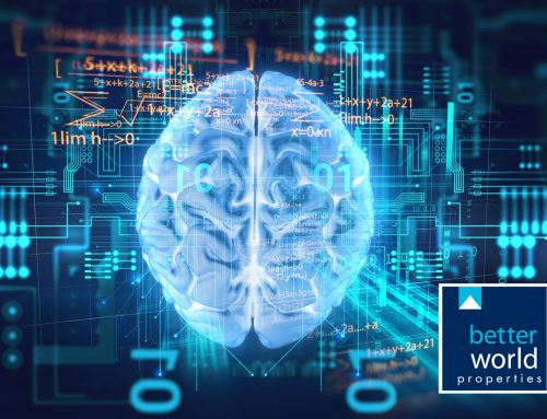 The Art of Artificial Intelligence in a Human Being Business