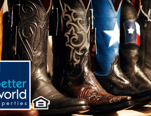 Professional Apartment Property Management –  Your Boots on the Ground